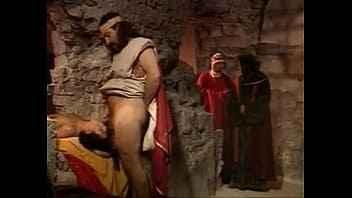 Imagen Also haben sie im Mittelalter gefickt