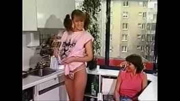 Imagen Deutscher Vintage Porn