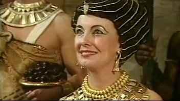 Imagen Cleopatra Porno Vintage