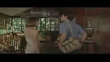 Imagen Emmanuelle Film mit Sylvia Kristel Porno