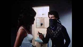 Imagen Film Deep Throat 1972
